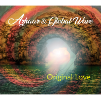Original Love by Azhaar Saffar