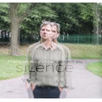 L'Impact du Silence