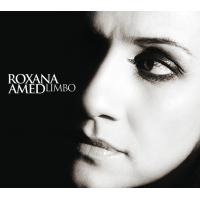 Album Limbo by Roxana Amed