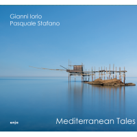 """Read """"Mediterranean Tales"""" reviewed by Ian Patterson"""
