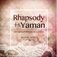 Rhapsody in Yaman