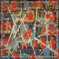 Album Worlds Collide by Michael Janisch