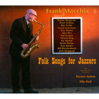 "Download ""I've Been Working on the Railroad"" free jazz mp3"