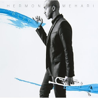 Album Bleu by Hermon Mehari