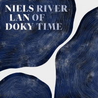 Album River Of Time by Niels Lan Doky