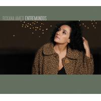 Album Entremundos by Roxana Amed