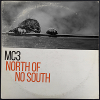 "Read ""North Of No South"" reviewed by Jordan Penney"