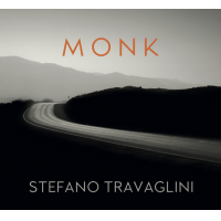 Monk - Fifteen Piano Reflections