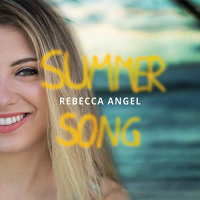 Album Summer Song by Rebecca Angel