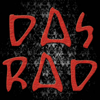 "Read ""Das Rad"" reviewed by Glenn Astarita"