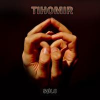 Album Solo by Tihomir Stojiljkovic