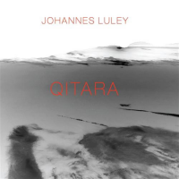 "Read ""Qitara"" reviewed by Friedrich Kunzmann"