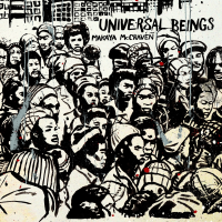 "Read ""Universal Beings"" reviewed by Vincenzo Roggero"