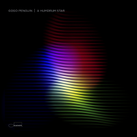 Album A Humdrum Star by GoGo Penguin