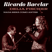 Nada Será Como Antes - showcase release by Ricardo Bacelar