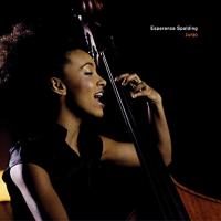 Album Junjo by Esperanza Spalding