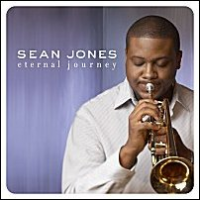 Sean Jones: Eternal Journey