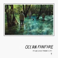 Ocean Fanfare: Imagine Sound Imagine Silence