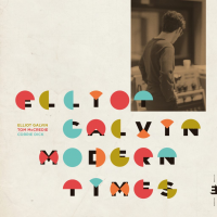 "Read ""Modern Times"" reviewed by Roger Farbey"