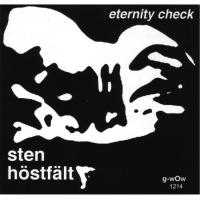 "Read ""Eternity Check"" reviewed by Dan McClenaghan"