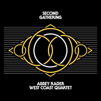 "Read ""Second Gathering"" reviewed by Hrayr Attarian"