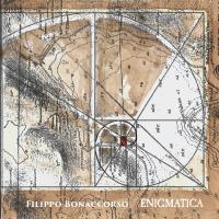 Album Enigmatica by Filippo Bonaccorso