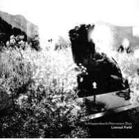 "Read ""Liminal Field"" reviewed by John Sharpe"
