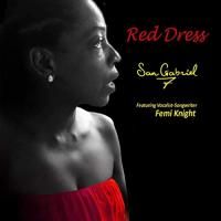 Album Red Dress