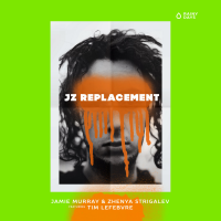 "Read ""Disrespectful (JZ Replacement)"" reviewed by Vincenzo Roggero"