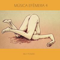 Música Efêmera 4
