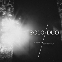 Read Solo/Duo