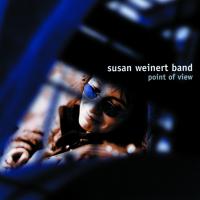 Susan Weinert Band: Point of View
