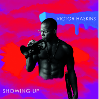"Read ""Showing Up"" reviewed by Nicholas F. Mondello"