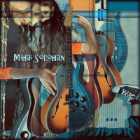 Mihai Sorohan: ...