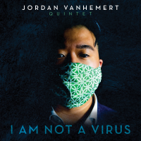 I Am Not A Virus