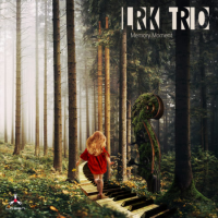Memory Moment by LRK Trio