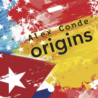 "Read ""Origins"" reviewed by Mark Sullivan"