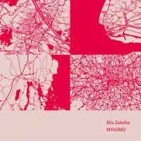 "Read ""Myasmo"" reviewed by John Eyles"