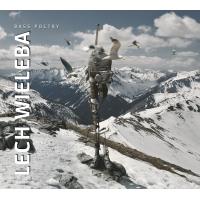 Album BASS POETRY by Lech Wieleba