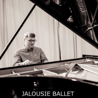 "Download ""Jalousie Ballet"" free jazz mp3"