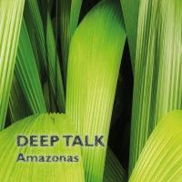 Album deep talk by Biggi Vinkeloe
