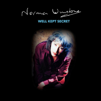 "Read ""Il meglio di Norma Winstone"" reviewed by Angelo Leonardi"