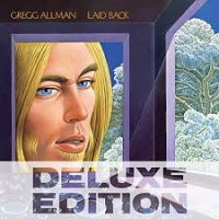 "Read ""Laid Back Deluxe Edition"" reviewed by Doug Collette"