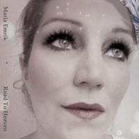 Road to Heaven (Album)