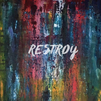 "Read ""Restroy"" reviewed by"