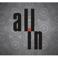 Album All In
