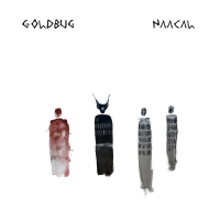Goldbug: Naacal