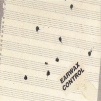 EARWAX CONTROL