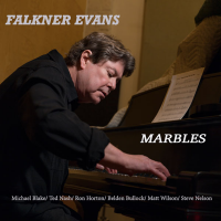 "Read ""Marbles"" reviewed by Jack Bowers"