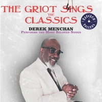 The Griot Swings the Classics